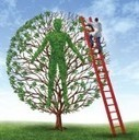 Issues in Psycho-Oncology: What Clinicians Need to Know | Psychiatric Times | Brainology | Scoop.it