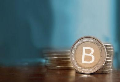 Les Bitcoins « pour les nuls » : la monnaie virtuelle | Bitcoins | Scoop.it