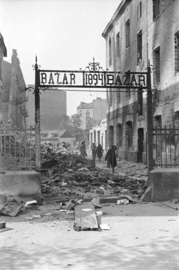 World War II in Europe   WW11   Scoop.it