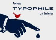 Bauhaus fonts | Typophile | art deco and bauhaus | Scoop.it