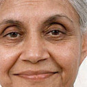Sheila on losing Delhi: Bewakoof hain na hum? | India News | Scoop.it