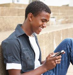 mLearning : efficace ou perturbateur ? | eLearning Africa News Portal | Educación a Distancia (EaD) | Scoop.it
