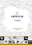 ARTELUM - Resumen de Productos Versión 8 | Catálogos de empresas de iluminación | Scoop.it