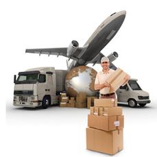 Hàng hóa dưới 1.000.000 VNĐ được miễn thuế khi chuyển phát nhanh | Chuyển phát nhanh Bồ Câu - Dove Express | chuyen phat nhanh bo cau - Dove Express | Scoop.it
