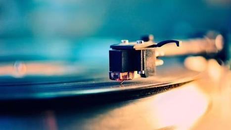 Eight ideas that changed the history of Western music | innovation & disrupteneurship | Scoop.it