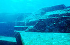 "Japan's Ancient Underwater ""Pyramid"" Mystifies Scholars 