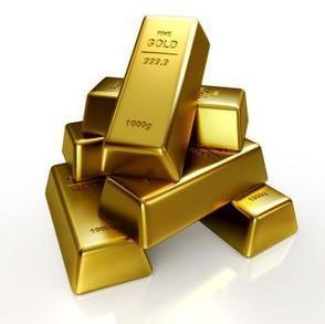 Mcx News: Worries over Domestic Demand Weigh On MCX Gold - Intradaylivetips | Nifty Commodity Forex Technical Trading Tips | Scoop.it