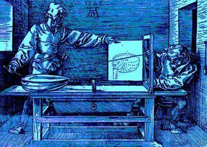 EDUCACION PLASTICA Y VISUAL | educación artística | Scoop.it