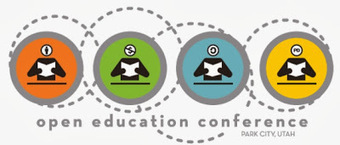 @Ignatia Webs: All content videos on #OER, #MOOC and #opened13 | Business and Economics: E-Learning and Blended Learning | Scoop.it
