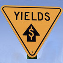 It's All About The Yield | Printing By Design | Commercial Printing | Scoop.it
