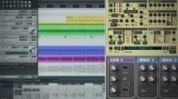 Great Free Electronic Music Production Software + Plugins | DJing | Scoop.it