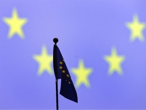 Truth Decay a Growing Problem For European Governments and Judiciaries - Breitbart   Government cancer treatment   Scoop.it