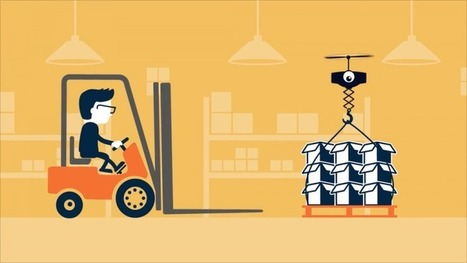 7 Ecommerce Inventory Management Best Practices You Should Follow | Magento & Magento 2 Extension | Scoop.it