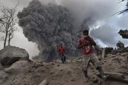 Libya, Egypt in talks over Tripoli diplomat hostages | Saif al Islam | Scoop.it