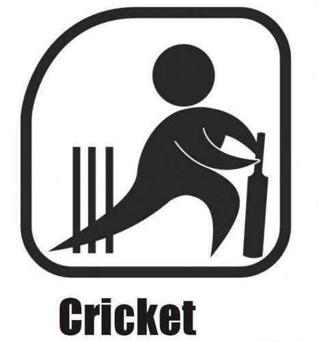 Live Cricket Match: Star Sports 1 Live | Lve Cricket Match | Scoop.it