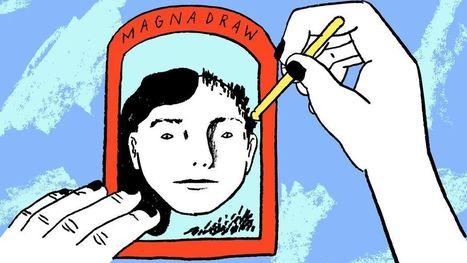 What Does It Feel Like to Have Trichotillomania? | Upsetment | Scoop.it