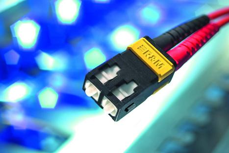How do Web Hosting Service Providers Enhance SEO Performance?   Starpoint Digital   Scoop.it