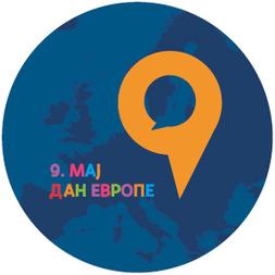 Proslava Dana Evrope 2013 | Konkursi i javni pozivi | Scoop.it