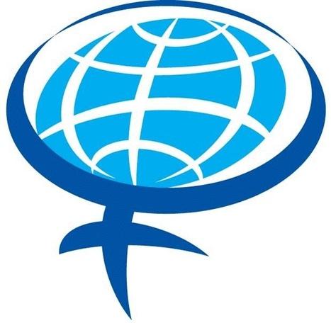 The Global Rise of Female Entrepreneurs   Female Leadership   Scoop.it