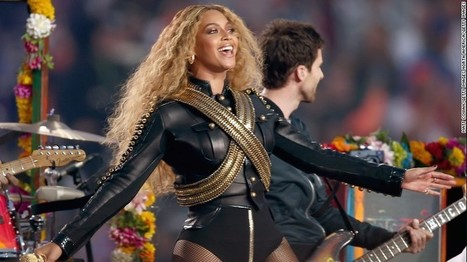 Miami police union calls for cops to boycott Beyonce concert | Xposing Government Corruption in all it's forms | Scoop.it