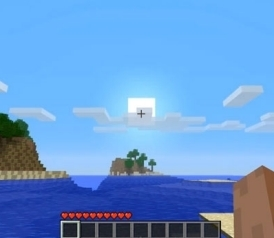 Minecraft: Teachers love the game, but as a parent, I'm worried my kids are addicted | ADP Center for Teacher Preparation & Learning Technologies | Scoop.it