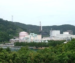Japan may scrap nuclear plant over seismic fault | Sustain Our Earth | Scoop.it