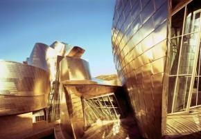 世界建築 Top 22 | ㄇㄞˋ點子靈感創意誌 | 建築 | Scoop.it