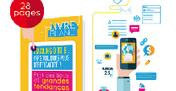 Email marketing : Les 3 maladresses qui exaspèrent vos destinataires | Newsletters : conseils et bonnes pratiques | Scoop.it