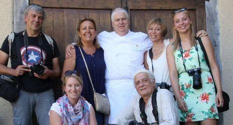 De nouveaux ambassadeurs  pour le Rouergue | L'info tourisme en Aveyron | Scoop.it