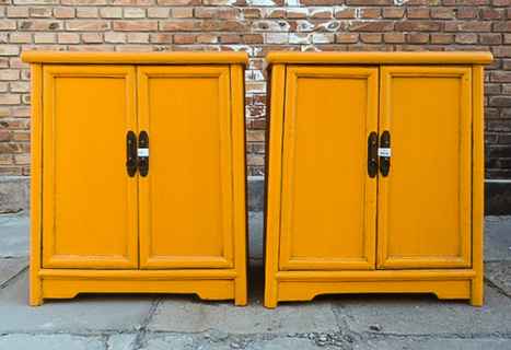 Why Investing in The Chinese Furniture Wholesale Market? | China antique furniture | Scoop.it