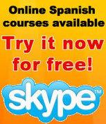 Spanish School Guatemala | Learn Spanish by Skype | New learning | Scoop.it