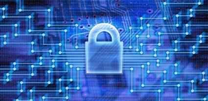 Quantum cryptography: Keeping your secrets secret | 1012ICT | Scoop.it