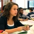 Giving Good Praise to Girls: What Messages Stick | MindShift | Mindset in the Classroom | Scoop.it