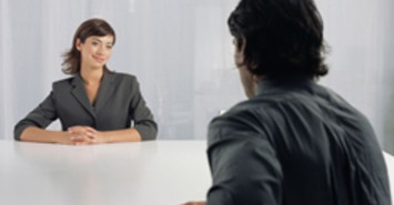 Démotivation au travail : faut-il partir ou rester? Huit étapes pour faire son autodiagnostic | Solutions locales | Scoop.it