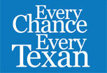 TEXAS B-ON-TIME COLLEGE LOAN | ELT Articles Worth Reading (mostly ELT) | Scoop.it