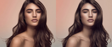 Tutorial: How to Effectively Remove Color Casts from Your Photos in Seconds | xposing world of Photography & Design | Scoop.it