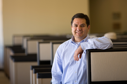Hispanic-Owned Small Businesses Grow in Number and Influence | Learn Spanish | Scoop.it