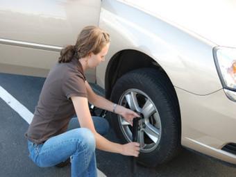 Epsom car repair services | Car Repairs | Scoop.it