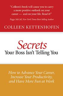 Empathy: A Critical Skill for Effective Leadership - Colleen Kettenhofen Motivational Speaker | Organizational Development & Leadership | Scoop.it