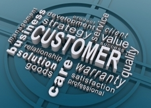 Turn best customers into best salespeople - Business Management ...   CRM best practices   Scoop.it