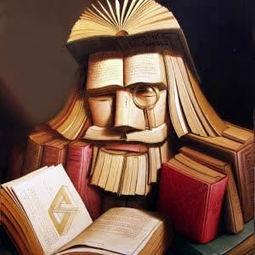 Literatura Lengua A - Alianza Superior | Literatura Lengua A | Scoop.it