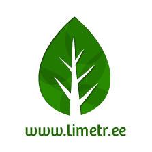 Limetree | mediascapes | Scoop.it