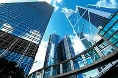 Ces SCPI qui contournent la crise | Immobilier comme pierre angulaire | Scoop.it