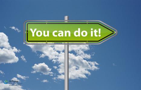 Social Recruiting: ciò che conta è la Motivazione | Social Media e lavoro | Scoop.it