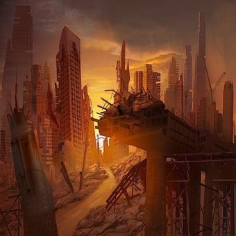 NASA-funded study: industrial civilization headed for 'irreversible collapse'? - Freedom Informant Network | Sustainability | Scoop.it