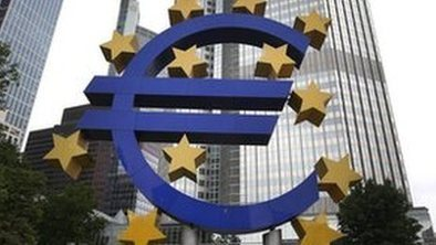 ECB set for rate cut to boost growth   Econ 4   Scoop.it