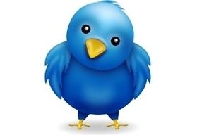 Comment le réseau social Twitter peut m'être utile? | Labe Marketing ... | Marketing ou Marketing 2.0 | Scoop.it