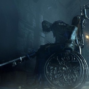 Bloodborne Patch 1.02 Fixes Game-Breaking Bug | Entertainment | Scoop.it
