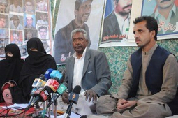 Mama Qadeer's struggle is the guiding torch for the activists all around the world | Human Rights and the Will to be free | Scoop.it