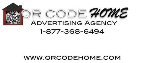 'The Best QR Code Company in USA! Start your QR Code Campaign Today!' | QR CODE Advertising | Scoop.it